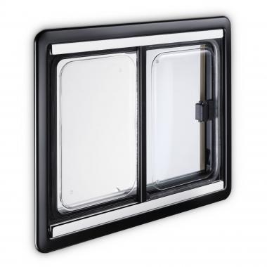 Окно сдвижное Dometic S4 1000x600